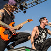 The Word Alive at Self Help Festival
