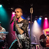 Tokio Hotel at the Viper Room