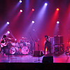 Jeff Beck, Narada Michael Walden, Rhonda Smith & Jason Rebello