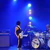 Jeff Beck & Narada Michael Walden