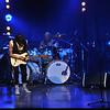 Jeff Beck, Narada Michael Walden & Rhonda Smith