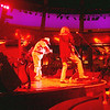 Charlie Daniels Band at Wolf Den in June 2004
