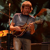 Sam Bush, Mandolin & fiddle