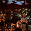 The Sam Bush Band