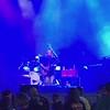 Govt Mule clip with Warren Haynes singing ABB's Dreams