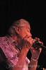 Jphn Mayall - Godfather of British Blues
