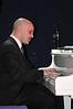 Larry Fuller, piano
