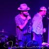 Langhorne Slim & Jay Sweet