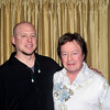 Mike & Rick Derringer