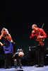 Natalie MacMaster, Michael & Donnell Leahy