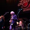 The Midnight Ramble Band - Jim Weider