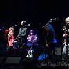 The Midnight Ramble Band
