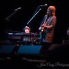 The Midnight Ramble Band - Brian Mitchell