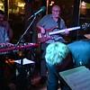 Doug Woolverton & The Groove Merchants