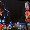 Jeff Beck with Imelda May