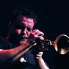 Scott Aruda (trumpet)