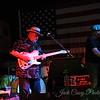 Duke Robillard & Brad Hallen
