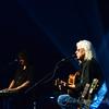 Abe & Arlo Guthrie