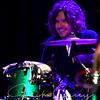 Ted Duggan, drums (unconfirmed)