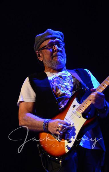 Johnne Sambataro