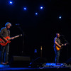 Larry Chaney, lead; Edwin McCain; Craig Shields, sax