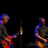 Larry Chaney and Edwin McCain