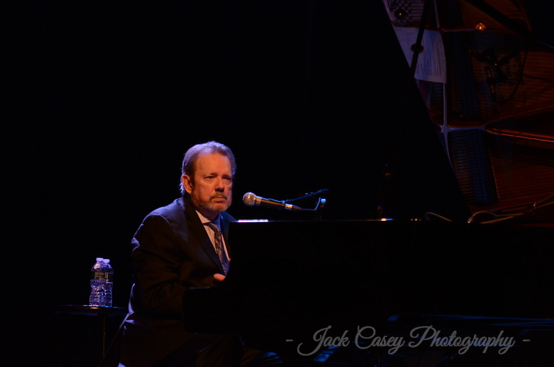 Jimmy Webb