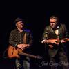 Martin Sexton & Chris Trapper
