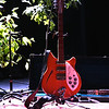 Roger McGuinn's Classic Custom Edition Rickenbacker 370 RM 12 String