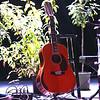 Roger McGuinn's Martin 12 string