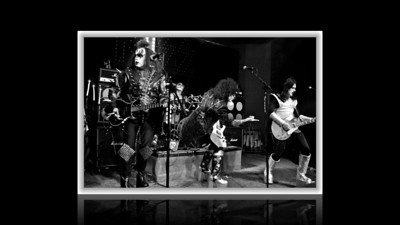 Rock and Roll Over @ The Lone Star - Music mp3 created from video clip taken during their performance.  Rock and Roll Over is one of the top 4 KISS tribute bands in the world as judged by Tommy Thayer in Las Vegas at the Hard Rock Hotel & Casino 1/29/12.  All photos are copyright of Rappsnapper.