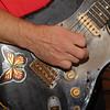 anders vintage [old] guitar