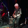 Bill Kirchen and Too Much Fun play at The Sportsmen's Tavern in Buffalo , NY June 13, 2014 Bill Kirchen, Maurice Cridlin , Jack O'Dell