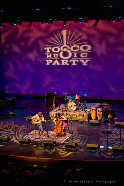 Famous October performing at the Tosco Music Party held at the Knight Theatre in Charlotte, NC September 10, 2016.