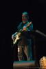 Soulman - Phil Carias