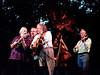 Old & In the Gray: Peter Rowan, David Grisman, Vassar Clements