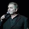 Doug Parkinson<br /> Shoalhaven Entertainment Centre<br /> Nowra, NSW