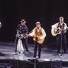 Paul McCartney & Wings<br /> The New World Tour 1993<br /> Sydney