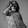 Venice Music Festival 8-15-10