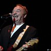 Gerry Marsden (Gerry & The Pacemakers)<br /> Shoalhaven Entertainment Centre<br /> Shoalhaven, Nowra, NSW
