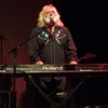 Brian Cadd<br /> Vikings Club, Canberra, ACT