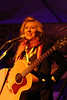 Martha Wainwright plays Club DeVille in Austin Texas for SXSW 2008