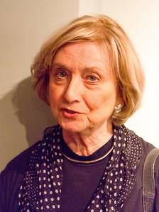 Composer Lita Grier
