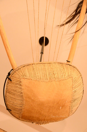 straw instrument 4525