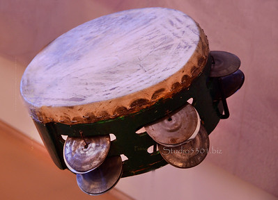 Drum 4604