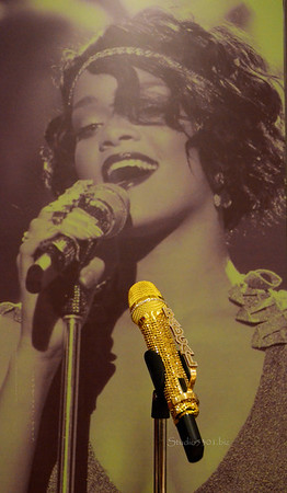 gold microphone jpg4377