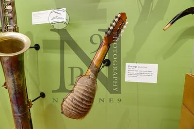 MIM-1906