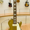 one of the first 50 Les Pauls ever built (1952)