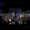 54-40 ...<br /> The Regent Theatre, Oshawa<br /> November 11, 2011