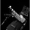 Alice Cooper ...<br /> GM Centre, Oshawa<br /> December 7, 2011